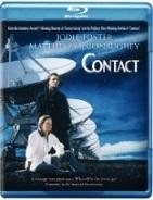 contactbd