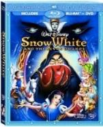 snowwhitebd
