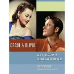Errol and Olivia book cover