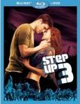 stepup3bd
