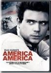 America America dvd