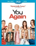 You Again Blu-Ray