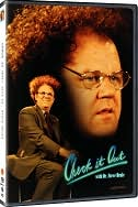 Check It Out! With Dr. Steve Brule Seasons 1 and 2 DVD