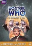 Doctor Who- The Ambassadors Of Death DVD