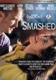 Smashed DVD
