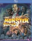 The Monster Squad Blu-ray