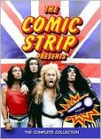 Comic Strip Presents- The Complete Collection DVD