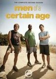Men of a Certain Age Season 2 DVD