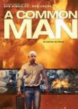 A Common Man DVD