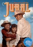 Jubal Blu-ray