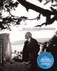 Wild Strawberries Blu-ray