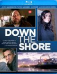Down The Shore Blu-ray