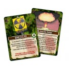 Eaten By Zombies! Promo Deck