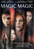 Magic Magic DVD Review