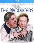 The Producers Blu-ray