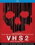 VHS2 Blu-ray