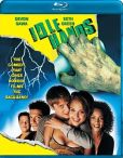 Idle Hands Blu-ray