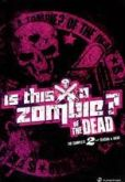 Is This A Zombie Of The Dead Season 2 DVD