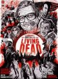 Birth of the Living Dead DVD