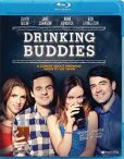 Drinking Buddies Blu-ray