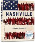 Nashville Blu-ray