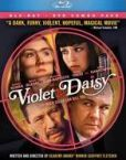 Violet and Daisy Blu-ray