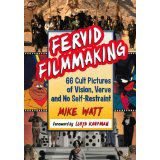 Fervid Filmmaking Book