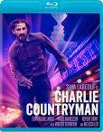 Charlie Countryman Blu-ray