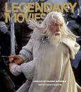 Legendary Movies Book