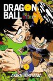Dragon Ball Full Color Volume 1 Manga