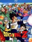 Dragon Ball Z Season 2 Blu-ray