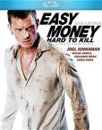 Easy Money- Hard To Kill Blu-ray