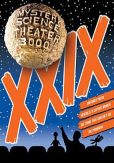 MST3K Volume XXIX DVD