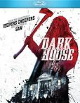Dark House Blu-ray