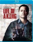 Life of a King Blu-ray