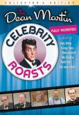 The Dean Martin Celebrity Roasts- Fully Roasted DVD