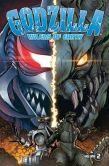 Godzilla- Rulers of Earth Volume 2 Graphic Novel