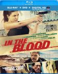 In The Blood Blu-ray