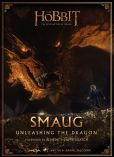 Smaug- Unleashing the Dragon Book