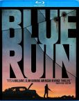 Blue Ruin Blu-ray