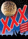 Mystery Science Theater 3000 Volume XXX DVD