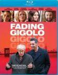 Fading Gigolo Blu-ray Review