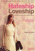 Hateship Loveship DVD