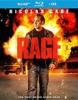 Rage Blu-ray