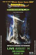 RiffTrax- Godzilla