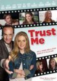 Trust Me DVD