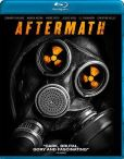 Aftermath Blu-ray