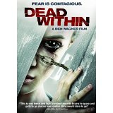 Dead Within DVD
