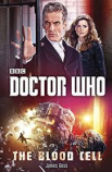 Doctor Who- The Blood Cell
