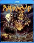 Pumpkinhead Blu-ray